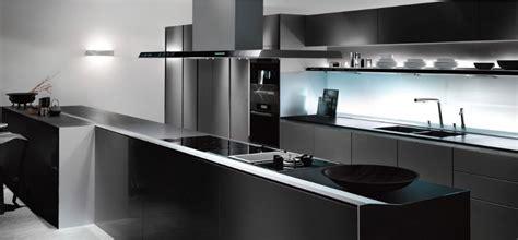 electromenager pour cuisine électroménager intégrable ou pose libre heureux le bien
