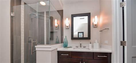 master bathrooms designs 9 top trends in bathroom design for 2018 home remodeling