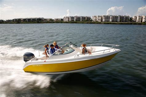 Cobia Boat Gauges by Research 2011 Cobia Boats 215 Dual Console On Iboats