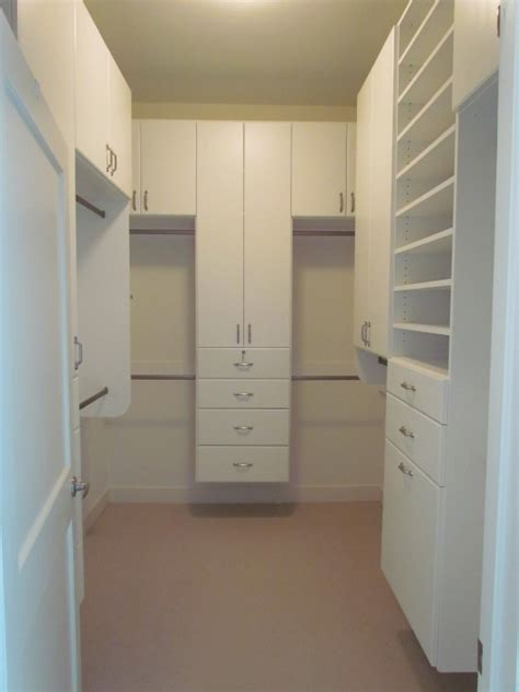 closet and cabinetry construction options atlanta closet