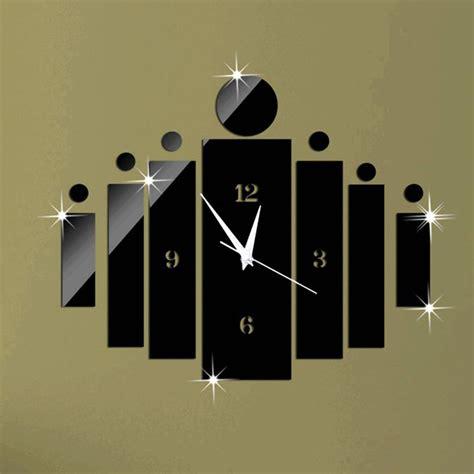 horloge de cuisine murale horloge murale pour cuisine idées de design maison et