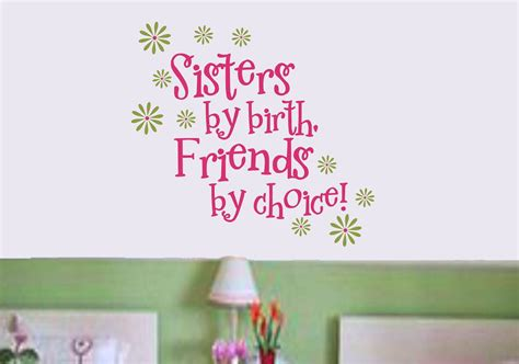 Sister Quotes You Will Definitely Love  Slodive. Bible Quotes New Beginnings. Friendship Quotes Catholic. Bible Quotes Youtube. Friendship Quotes Ralph Waldo Emerson. Home Truths Quotes. Christmas Quotes With Jesus. Bible Quotes Gluttony. Disney Quotes Dad