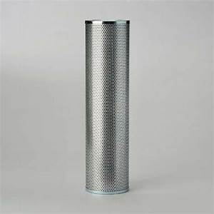 Donaldson Hydraulic Filter Cartridge