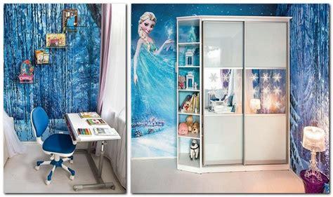 dreams  true girls bedroom inspired   frozen
