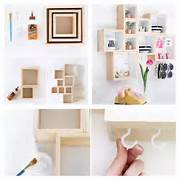 Diy Decorating Ideas For Rooms by DIY Room Decor Ideas To Decorate Inexpensively