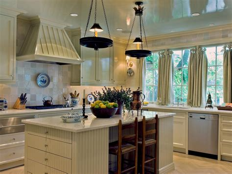 hgtv kitchen island ideas l shaped kitchen design pictures ideas tips from hgtv