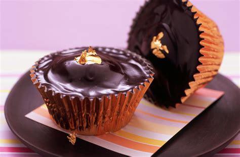 chocolate fairy cakes recipe goodtoknow