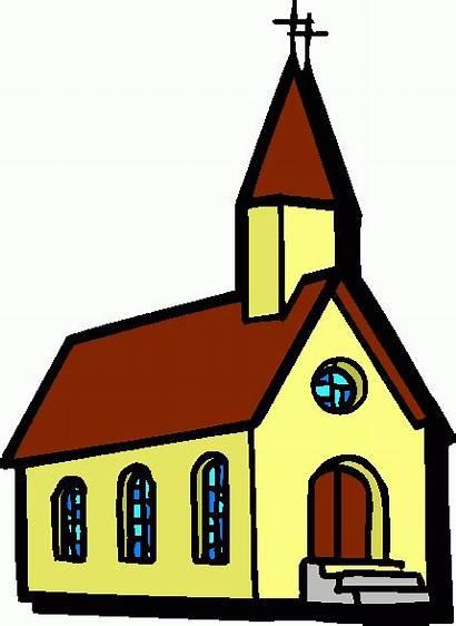 Church Clipart Clip Timothy Clipartpanda Presentations Websites