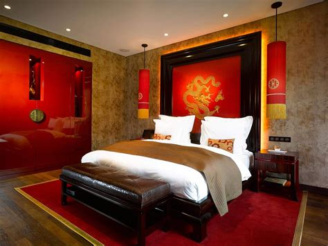 What Is A Bar In A Hotel Room by Photo Gallery Rooms Suites Buddha Bar Hotel Prague