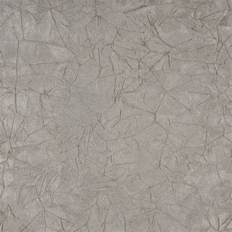 Classic Upholstery Fabric c874 lt grey classic soft crushed durable velvet