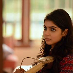 Heroine Kalyani Priyadarshan Hello Movie Latest Hot HD Photos