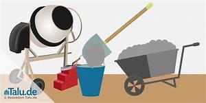 Kubikmeter Berechnen Liter : wieviel liter ist ein m3 b rozubeh r ~ Eleganceandgraceweddings.com Haus und Dekorationen