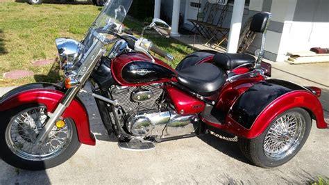 2007 Suzuki Boulevard C50 Review by Suzuki Boulevard C50 Special Edition Motorcycles For Sale