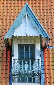 Fenster Nachträglich Einbauen : dachfenster nachtr glich einbauen fesch dachdecker ~ Watch28wear.com Haus und Dekorationen