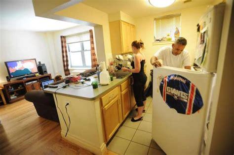 york citys affordable housing ny
