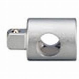 Ratschen Adapter 1 2 Auf 3 8 : proxxon adapter 1 2 innenvierkant auf 3 8 au envierkant ~ Jslefanu.com Haus und Dekorationen