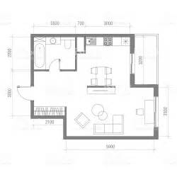 house plans with dimensions floor plan dimensions home design ideas 4moltqa