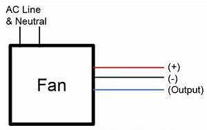 10586 Mars Motor Wiring Diagram