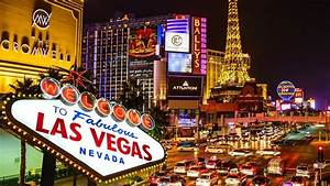 Las Vegas Nevada : las vegas nevada road trip usa 1 youtube ~ Pilothousefishingboats.com Haus und Dekorationen