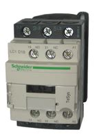 lc1d09 telemecanique square d tesys contactor by schneider electric