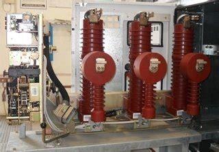 manutenzione cabine elettriche media tensione impianti media tensione genova morchio