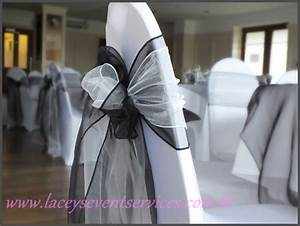Wedding Chair Covers and Sashes Hire Southend on Sea | We ...
