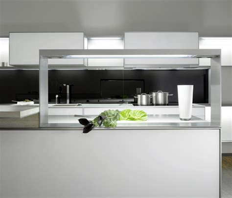 kitchen cabinets plans p 7340 by poggenpohl product 3175