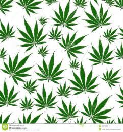 Weed Marijuana Leaf Clip Art
