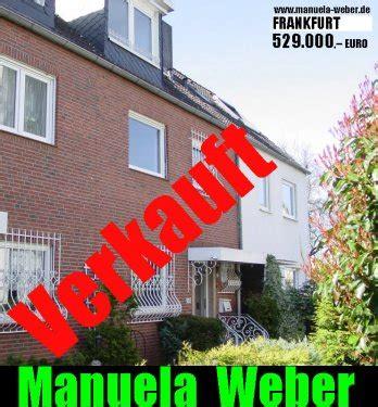 Haus Kaufen Frankfurt Goldstein haus siedlung goldstein kaufen homebooster