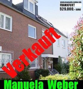 Haus Kaufen In Frankfurt Am Main Von Privat : haus siedlung goldstein kaufen homebooster ~ Kayakingforconservation.com Haus und Dekorationen