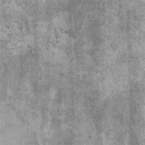 Concrete bare dirty texture seamless 01480