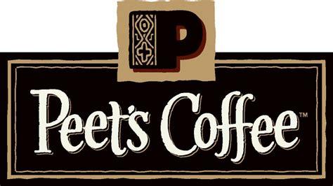 Peet's Coffee & Tea to Acquire Stumptown Coffee Roasters ...