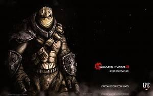 Savage Grenadier Elite By Arukun14 On DeviantArt