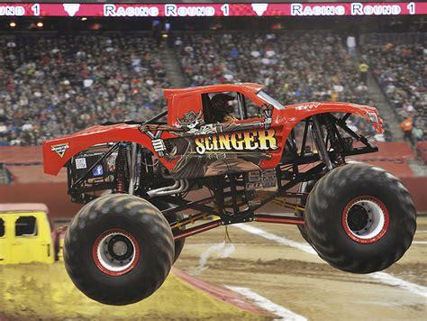 you tube monster truck jam trucks page 3 monster jam
