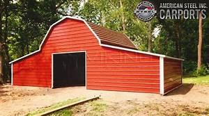 american steel carports inc american carports inc With american steel sheds