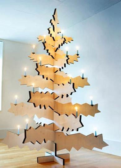 Alternativen Zum Weihnachtsbaum by Alternative Zum Weihnachtsbaum Alternative Zum