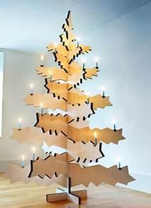 Alternative Zum Weihnachtsbaum : weihnachtsbaum alternative weihnachtsbaum mal anders alternativen zum klassiker die sch nsten ~ Sanjose-hotels-ca.com Haus und Dekorationen