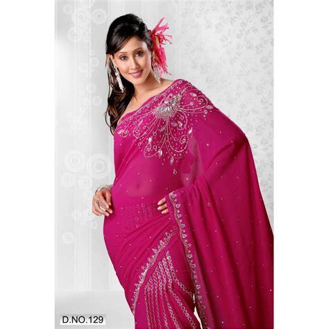 sari indien mariage buy sarees a site