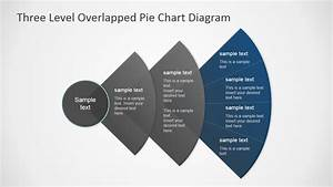 Apple Pie Diagram