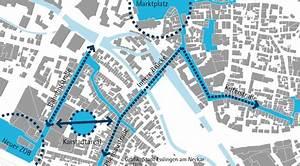 Wohnungen In Esslingen Am Neckar : stadt esslingen am neckar karstadt areal ~ A.2002-acura-tl-radio.info Haus und Dekorationen