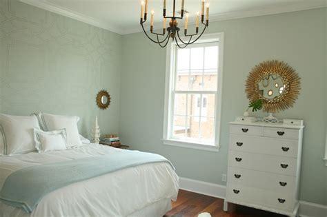 sharpie wall contemporary bedroom rethink design studio