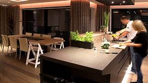 Smart Home Beleuchtung : cohaus homebrace smart home beleuchtung ~ Lizthompson.info Haus und Dekorationen