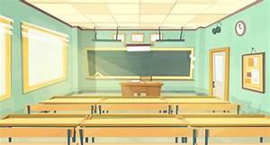 Classroom | Free Vectors, Stock Photos & PSD