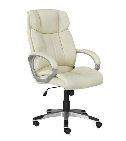 Office Chairs Inc by Brassex Inc Brassex Beige Office Chair 2955 Bei