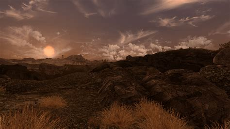 Fallout New Vegas  Mods And Community