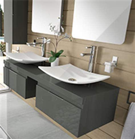 Badezimmermöbel Set Abverkauf by Artikel Im Exclusive Bad De Shop Bei Ebay