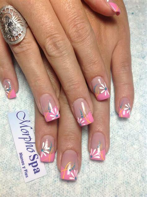 april nail designs google search nail ideas