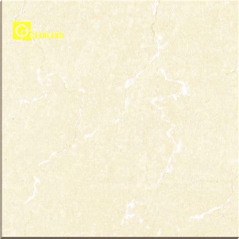 cheap polished porcelain tiles cheap price high quality polished porcelain floor tiles buy porcelain floor tiles polished