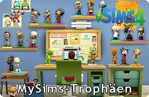 Sims 4 Gartenarbeit : sims 4 sammelobjekte archives simension ~ Lizthompson.info Haus und Dekorationen