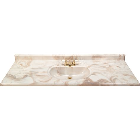 cleaning cultured marble sinks marble vanity tops cultured marble vanity tops 100